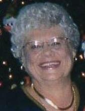 Peggy Jo Koehn