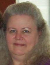 Janice Anita Borchert