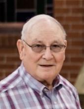 Larry Dean Rudolph