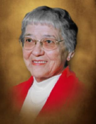 Viola T. Aldrich