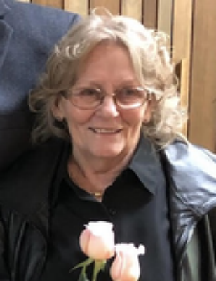 Brenda Sue Solt Obituary