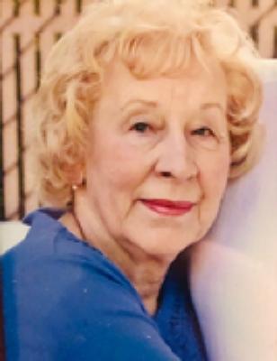 Katherine E. Jennette