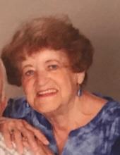 Susan J. Dwyer