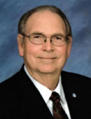 Larry Nolan Rawle