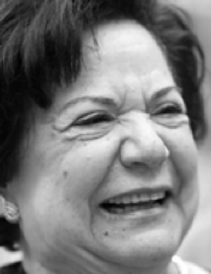 Georgette Iskandar, PhD