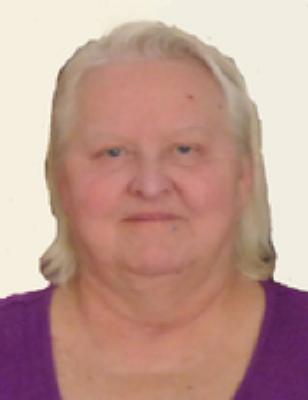Julie Ann Konsela