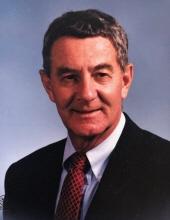 John Ralph Baker