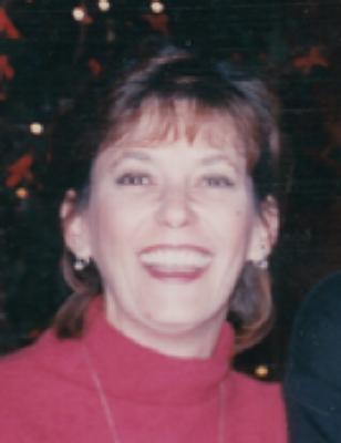 Lynda Springer