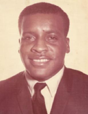 Elmer Lewis Fields