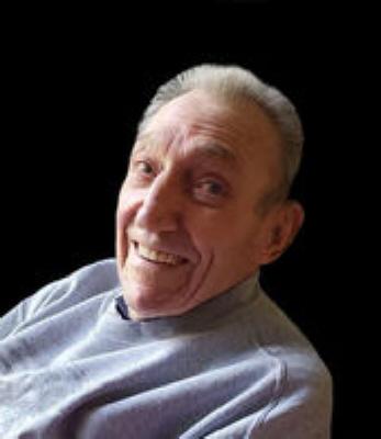 Richard Kliegl