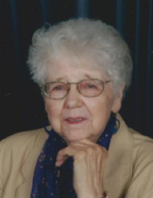 Rosa Stone