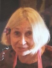 Mary Marija Barzda
