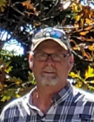 Robert Richard Melzer
