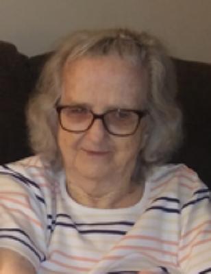 Vivian June Helton