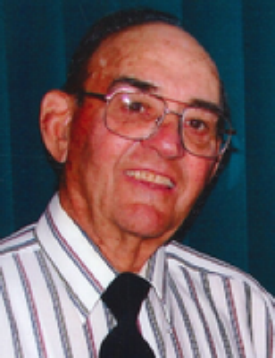 Lavell Cope