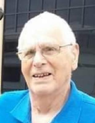 Reginald L. Butler