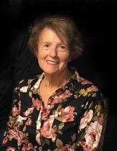 Beverly Clarke Obituary