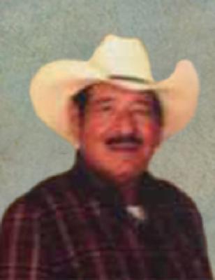 Manuel F Gutierrez