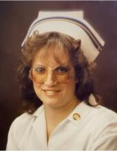 Carolyn Dianne Butler Hardeman Obituary
