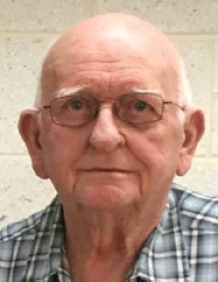 Charles F. Shultz