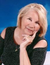 Brenda Lee Shriver