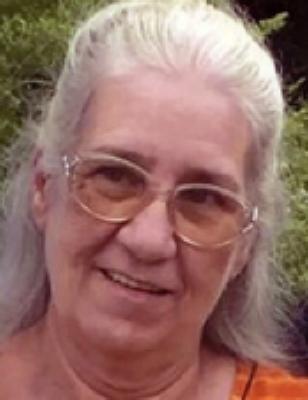Almadie Stacy