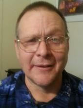 Craig A. Duffy