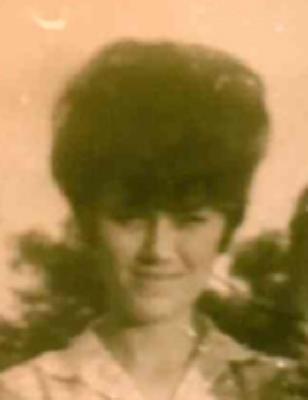 Patricia D. McClure