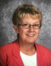 Cathy Ann Krupp Obituary