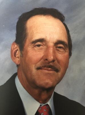 Gene Kenneth Hepner