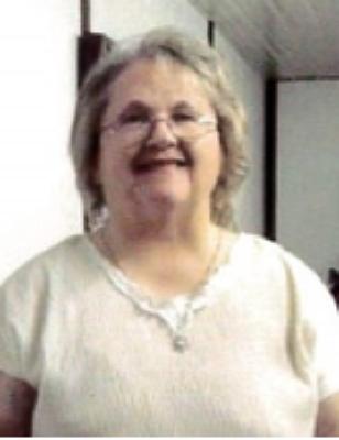 Peggy Ann Wiles