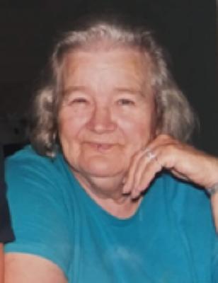 Mazine McDonald Obituary