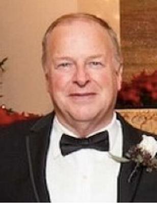 Kenneth Wayne Olson Jr.