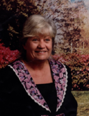 Theresa Alice Rhodes