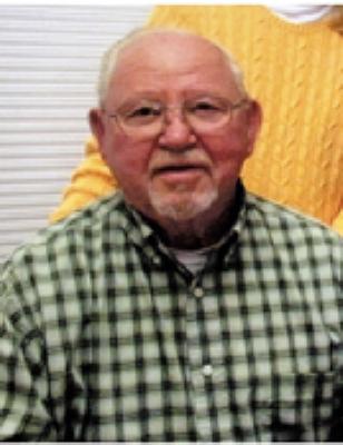 Harold Mixer