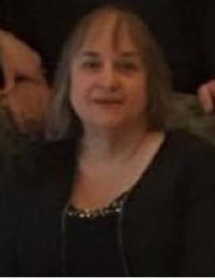 Carol A Andosca