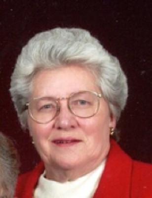 Norma Joy Salzman