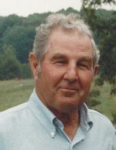 John W. Waller