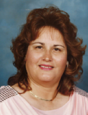 Rosalinda Rascon Galaviz