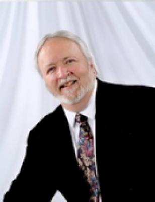 Larry Ray Kilgore