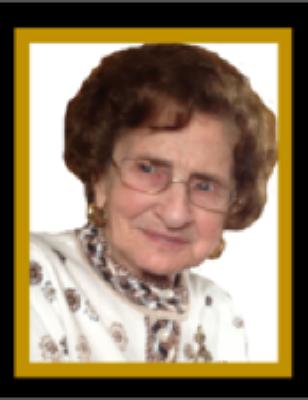 Rita A. Boucher