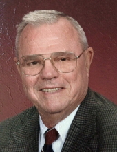 Thomas L.  Atchison