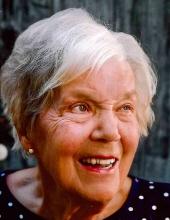 Rosemary H.  Sesing