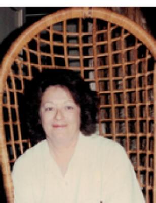Nancy K Brenn