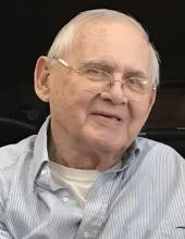 Robert H Rauschek