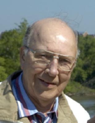 Marvin Strande