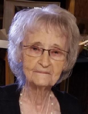 Bernice Nolan