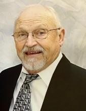 Wayne Oody Obituary