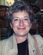 Ruth  Marie  Grant
