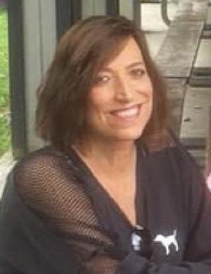 Jill E. Rifenbury